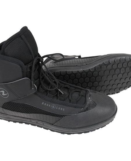Evo 4 Boot