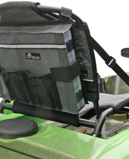 Native - Seat Back tackle Box Storage