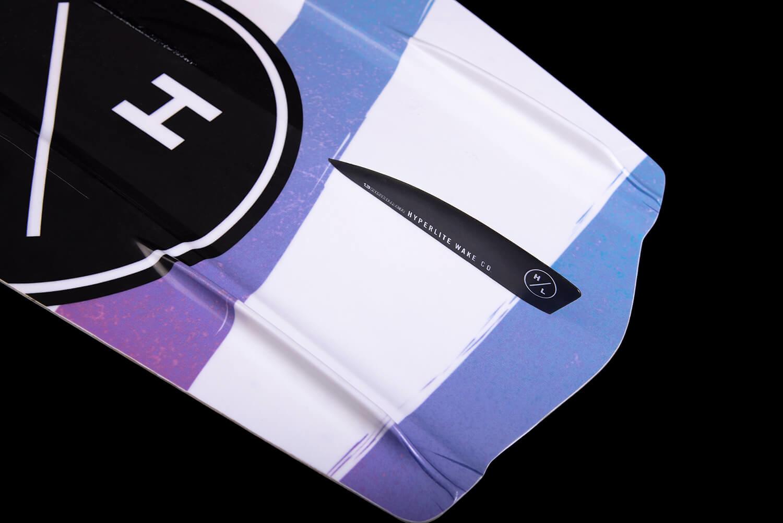 Hyperlite Hyperlite Eden Wakeboard
