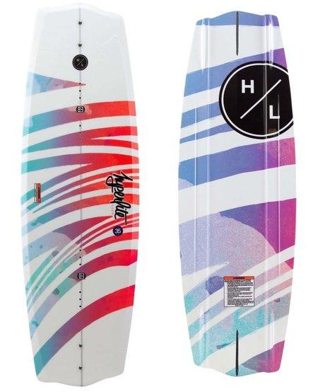 Hyperlite Eden Wakeboard