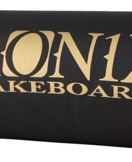Ronix 10 X 28 Happy Hour Boat Bumper