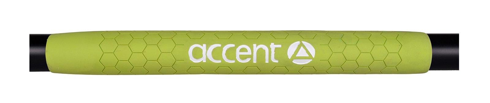 Accent Accent Advantage  FC Blade SUP Paddle