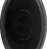 """Sealect Sealect Oval Hatch Lid - 17-1/4x10"""""""