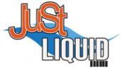 Just Liquid Sports