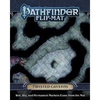 Maps Boardgames Ca