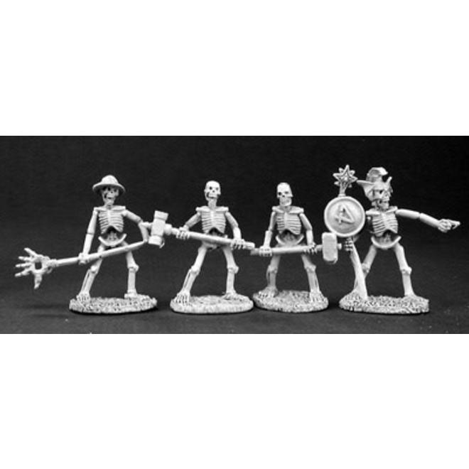 Reaper Miniatures - Boardgames ca
