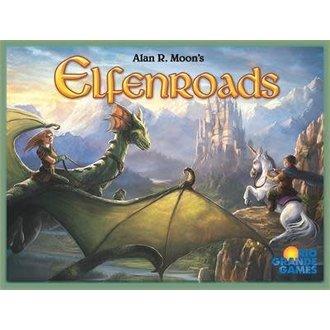 Games Boardgamesca
