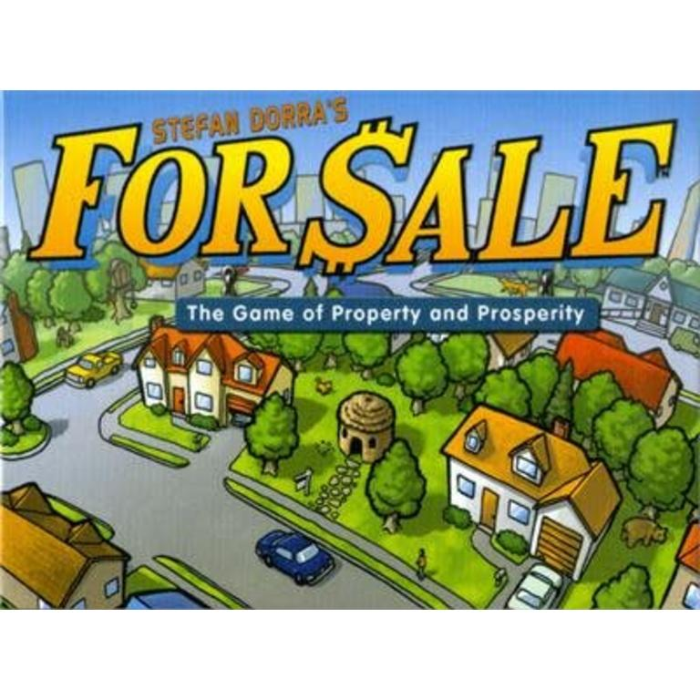 Eagle-Gryphon Games For Sale