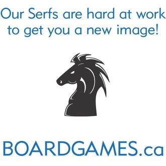 Combo Games - Boardgames ca