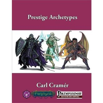 Paizo Publishing - Boardgames ca