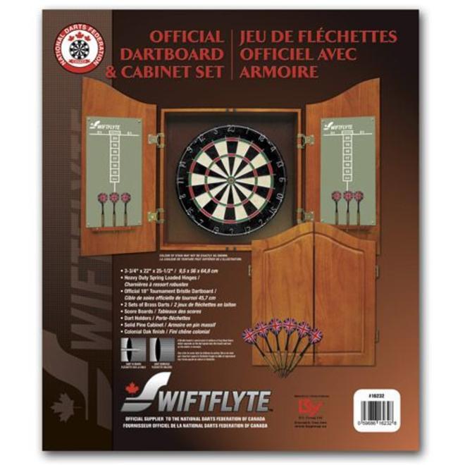 Darts Boardgames Ca