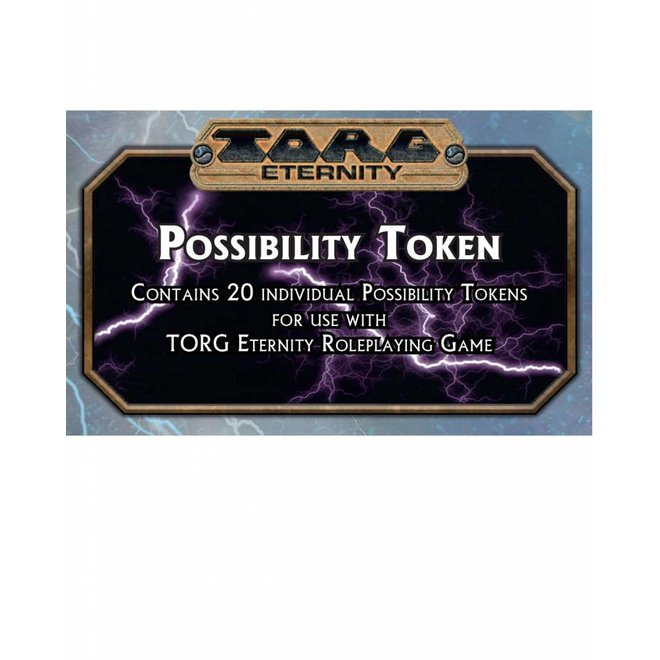 Torg Entity: Game Master Map Pack and Accessories - Boardgames ca