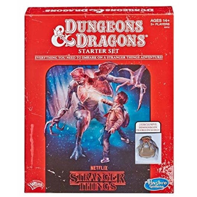 Dungeons & Dragons - Boardgames ca