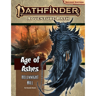 Pathfinder RPG Second Edition Condition Cards - Boardgames ca