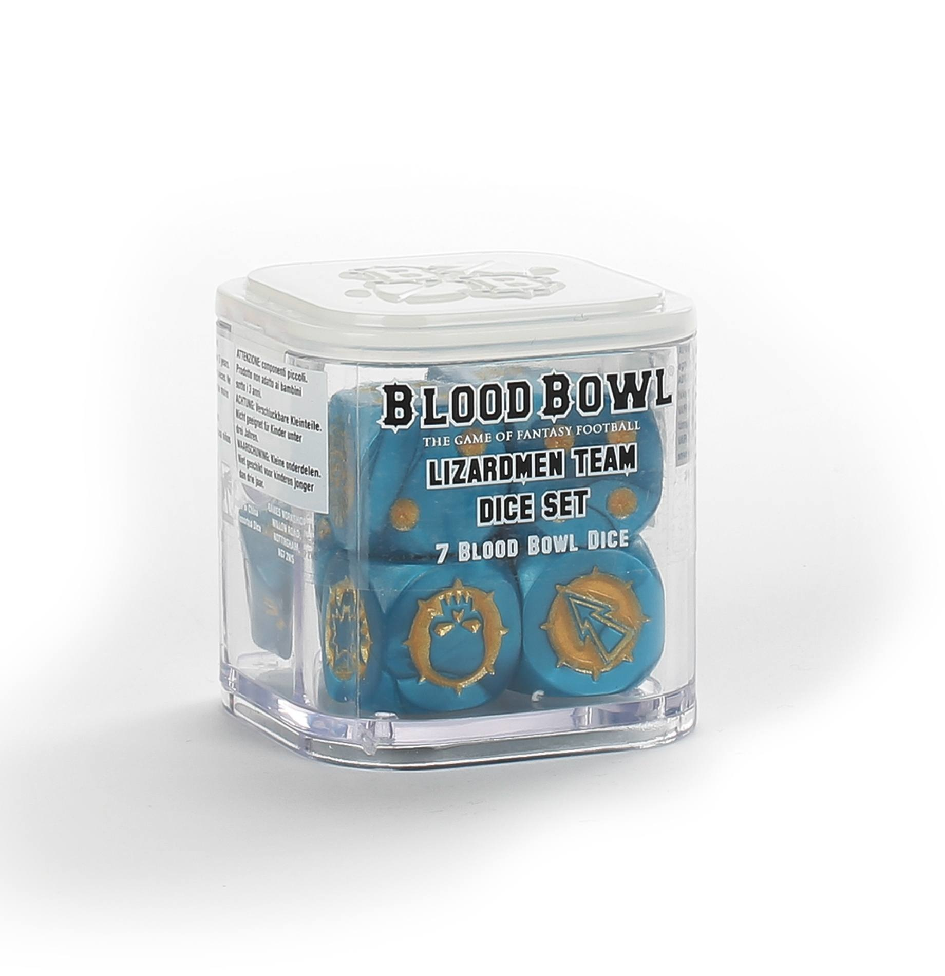 Blood Bowl Dice Boardgames Ca Revolutionary carrying cases and custom cut foam trays for miniature toys. blood bowl dice boardgames ca