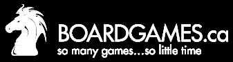 Boardgames.ca