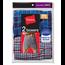 Hanes Men's Tartan Boxers with Comfort Flex Waistband 2-Pack