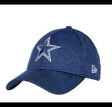 Dallas Cowboys New Era Mens Sth Perf 39Thirty Cap 190310187
