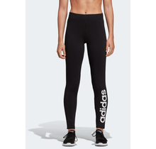 Adidas Women's E Lin Tights DP2386