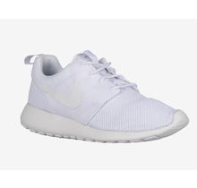 Nike Roshe One White/White 511881 112