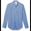 Dockers Dockers Men's Perfect Shirt Devitto Delft 526610555