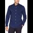 Dockers Dockers Men's Long Sleeve Button Up Shirt | Medieval Sky Blue