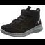 SKECHERS Skechers Kids Boys' Elite Flex-HYDROX Sneaker, Black 97895L