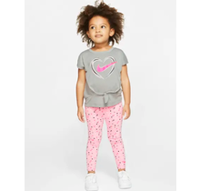 Nike Girl's NSW LEGGING SET