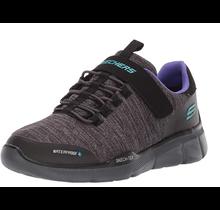 Skechers Kids' Equalizer 3.0 Aquablast Waterproof Sneaker 97925L