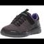 SKECHERS Skechers Kids' Equalizer 3.0 Aquablast Black/Gray Waterproof Sneaker 97925L
