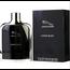 Jaguar Classic Black by Jaguar  eau de toilette 3.4 fl. oz.
