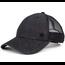 No Bad Ideas Lonzo Premium Adjustable Cap OSFM