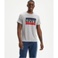 Levi Strauss & Co. Levis Men's Sportswear Logo 84 Heather Grey 39636-0002