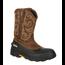 Georgia Boot Muddog GB00244