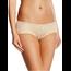 Maidenform Maidenform Comfort Devotion Embellished Hipster Panty | Latte Lift