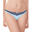 Maidenform Maidenform Comfort Devotion Thong | Light Blue 40149 SLV