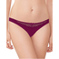 Maidenform Maidenform Comfort Devotion Thong | Galactic Red