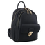 MKF Collection Hayle Mini Backpack by Mia K. | Black