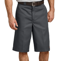 "Dickies 13"" Loose Fit Multi-Pocket Work Shorts 