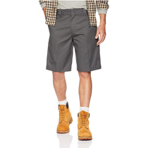 "Dickies 13"" Loose Fit Multi-Pocket Work Shorts 42283HG 