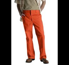 Dickies 874  Original Fit Work Pant | Orange