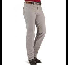 Wrangler Men's Cowboy Cut Slim Fit Denim Jeans 936CMT, Cement