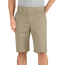 "Dickies Dickies 11"" Regular Fit Work Short Multi-Pocket | Desert Sand"