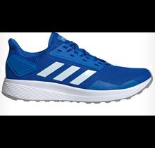 Adidas Duramo 9 K | Blue/Black/White