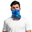 ePretty Tube Face Mask Multiclava | Galaxy | Multi