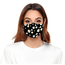 ePretty Face Mask | Floral Print