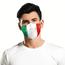 ePretty Face Mask   Mexico