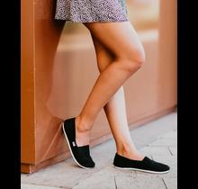 Rollasole Twilight Sneakers | Black