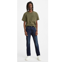 LEVI'S 531™ ATHLETIC SLIM MYERS CRESCENT ADV | 85494-0055