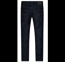 Levi's Little Boy 511™ Slim Fit Jeans | Bacano